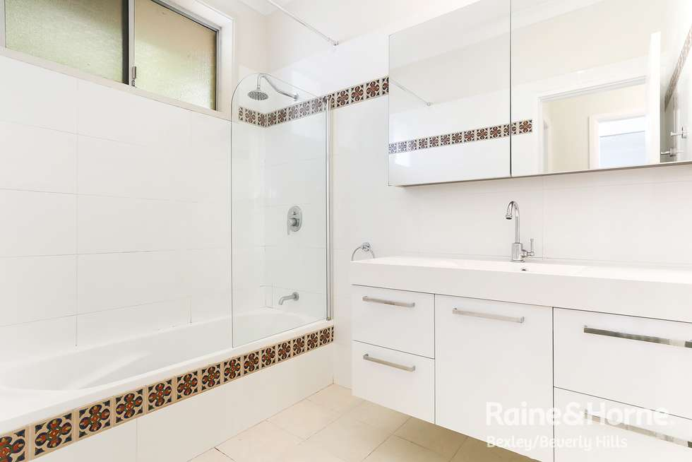 Third view of Homely villa listing, 4/36 Regent Street, Bexley NSW 2207