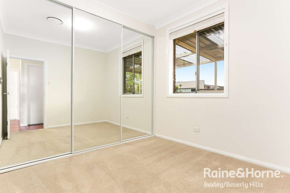 Fourth view of Homely villa listing, 4/36 Regent Street, Bexley NSW 2207