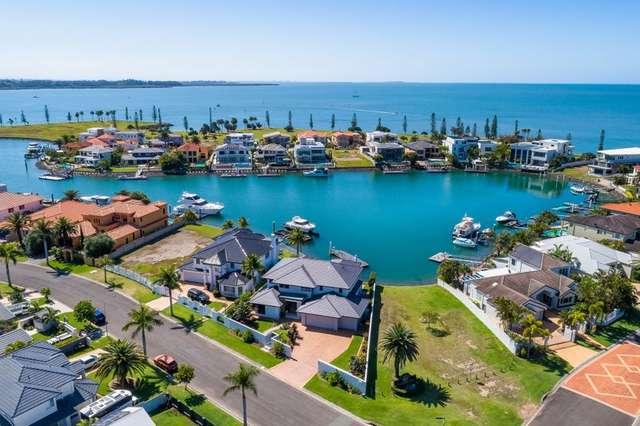 3 Marram Court, Raby Bay QLD 4163