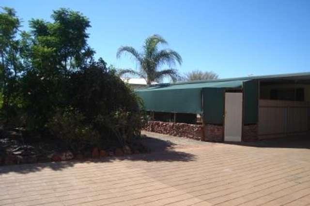 22 Tiliqua Crescent, Roxby Downs SA 5725