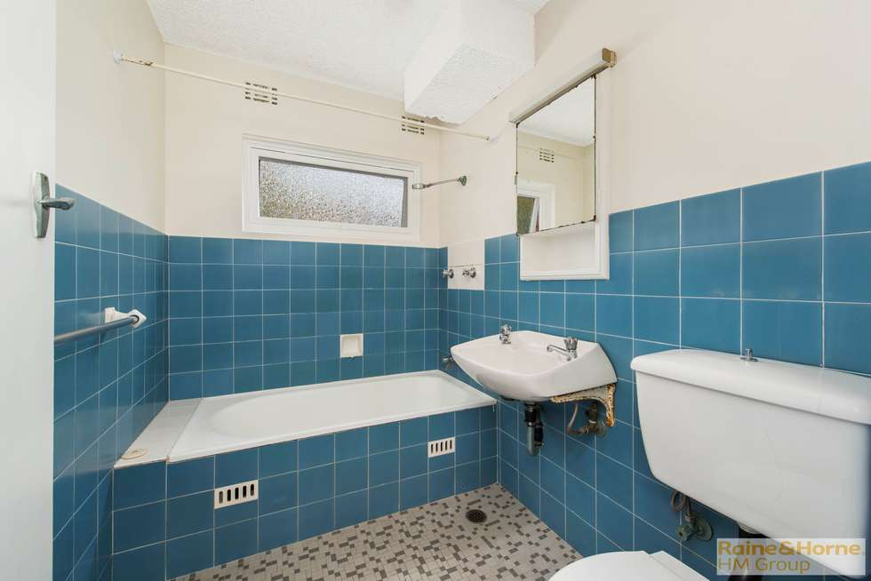 Fourth view of Homely apartment listing, 4/26 Sinclair Street, Wollstonecraft NSW 2065
