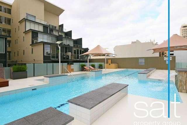 159/471 Hay Street, Perth WA 6000