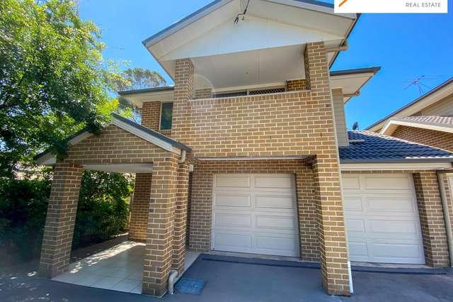 72A Broughton Street, Campbelltown NSW 2560