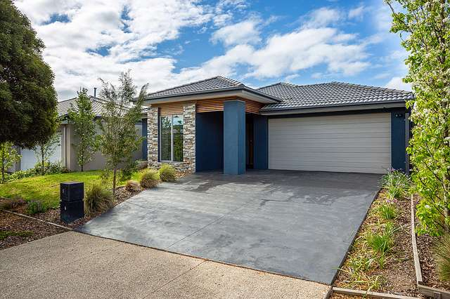 5 Portside Way, Safety Beach VIC 3936