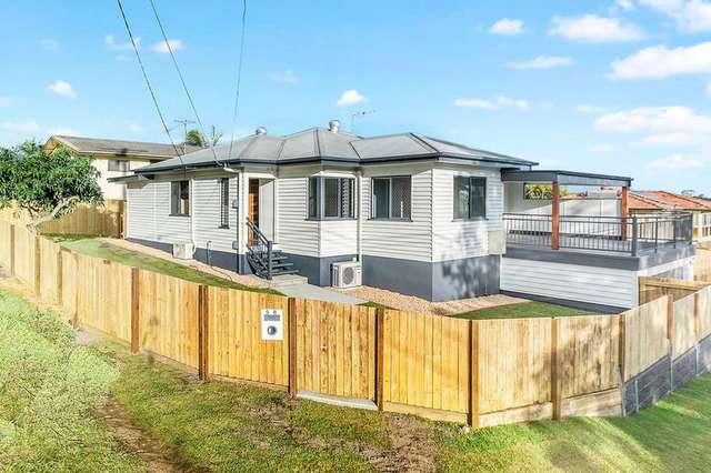58 ROSENEATH PARADE, Wynnum West QLD 4178