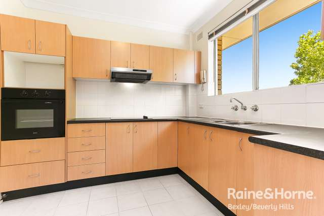 9/25 Graham Road, Narwee NSW 2209