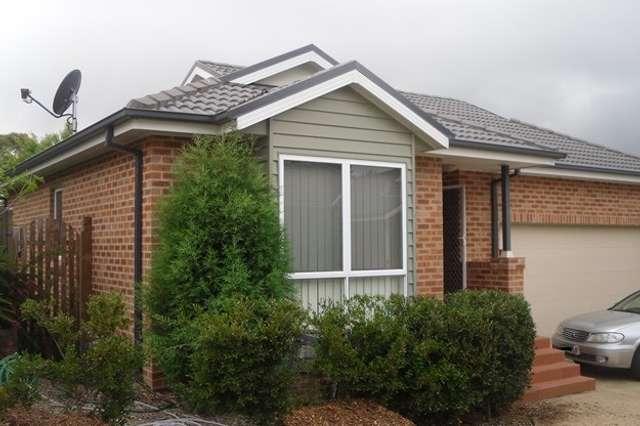 13/35 Watson Road, Moss Vale NSW 2577