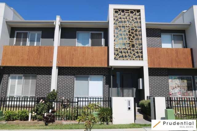 15 Curlewis Street, Gledswood Hills NSW 2557