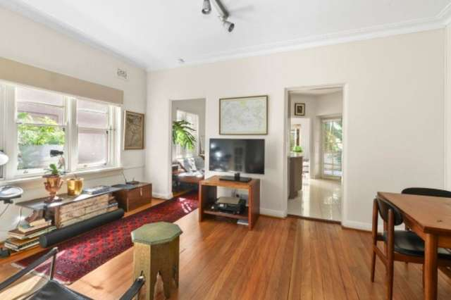 3/26-28 Eastern Avenue, Dover Heights NSW 2030