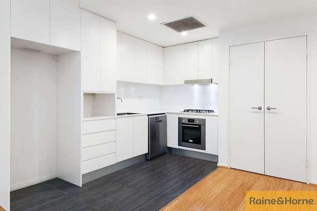 117/20 McGill Street, Lewisham NSW 2049