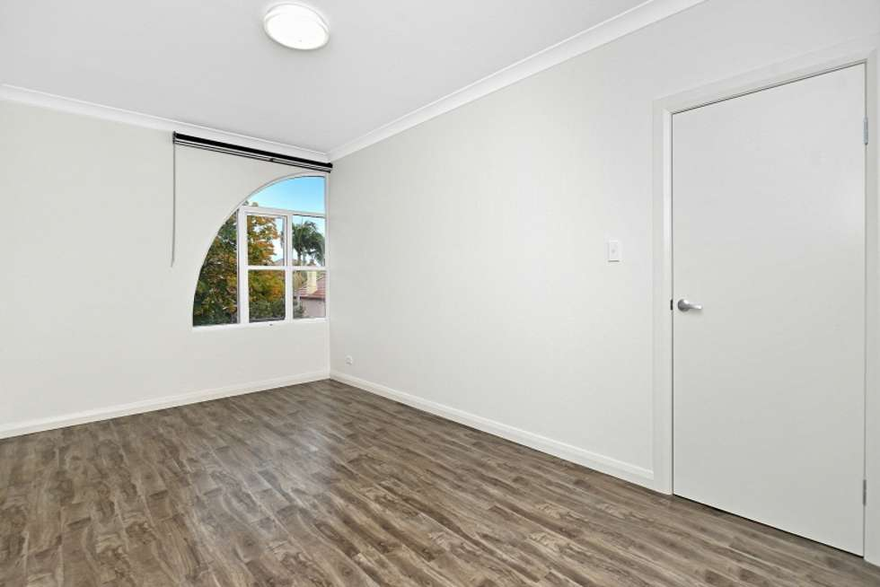 Fifth view of Homely unit listing, 1/169 Concord Road, North Strathfield NSW 2137