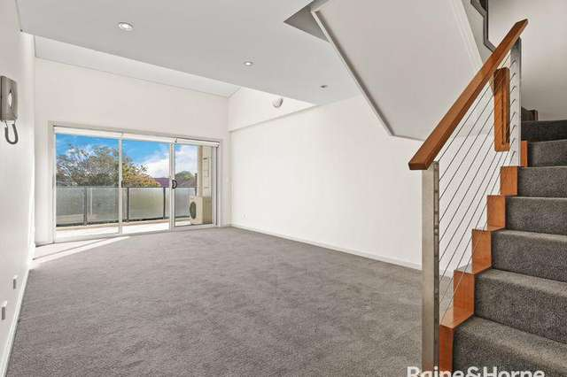 5/112 Majors Bay Road, Concord NSW 2137