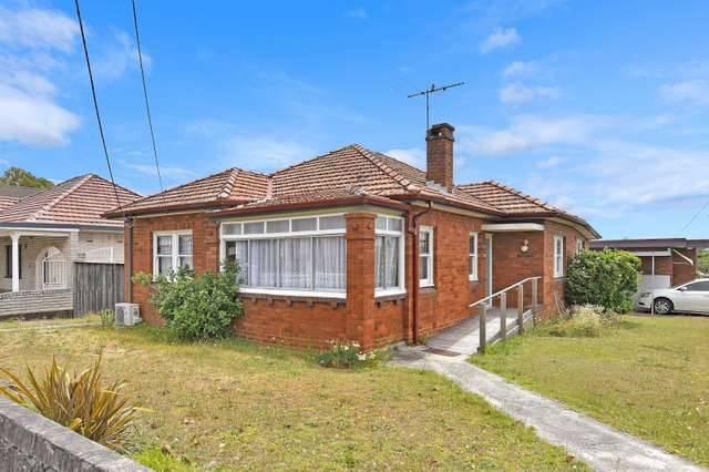 41 Brays Road, Concord NSW 2137