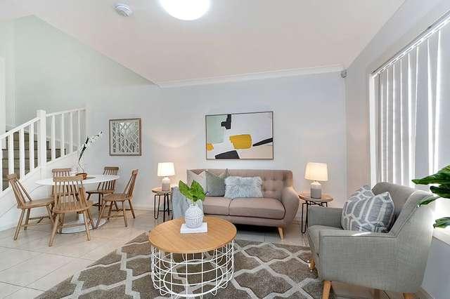 9/34-36 Pomeroy Street, Homebush NSW 2140
