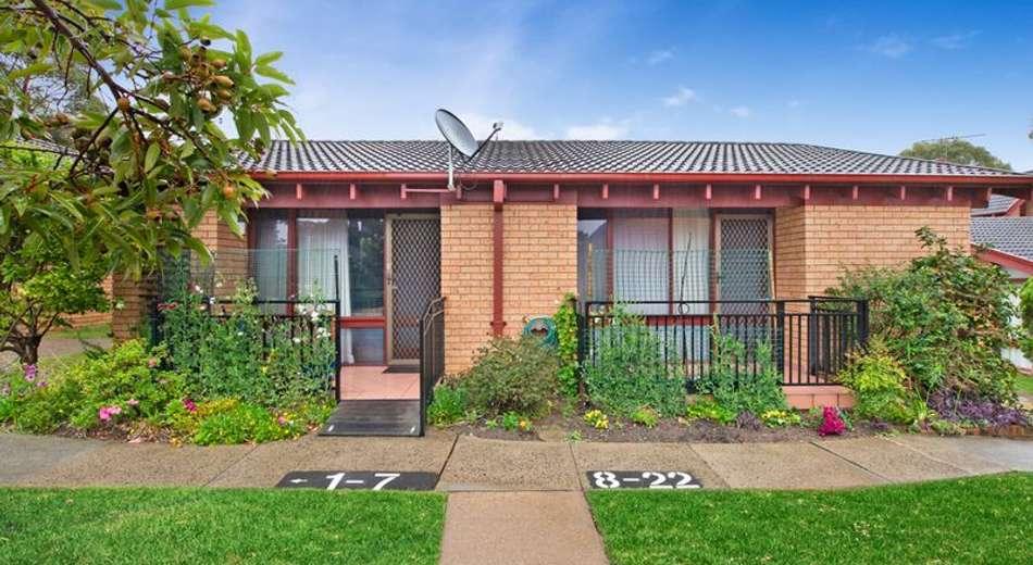 4/25 The Glen Road, Bardwell Valley NSW 2207