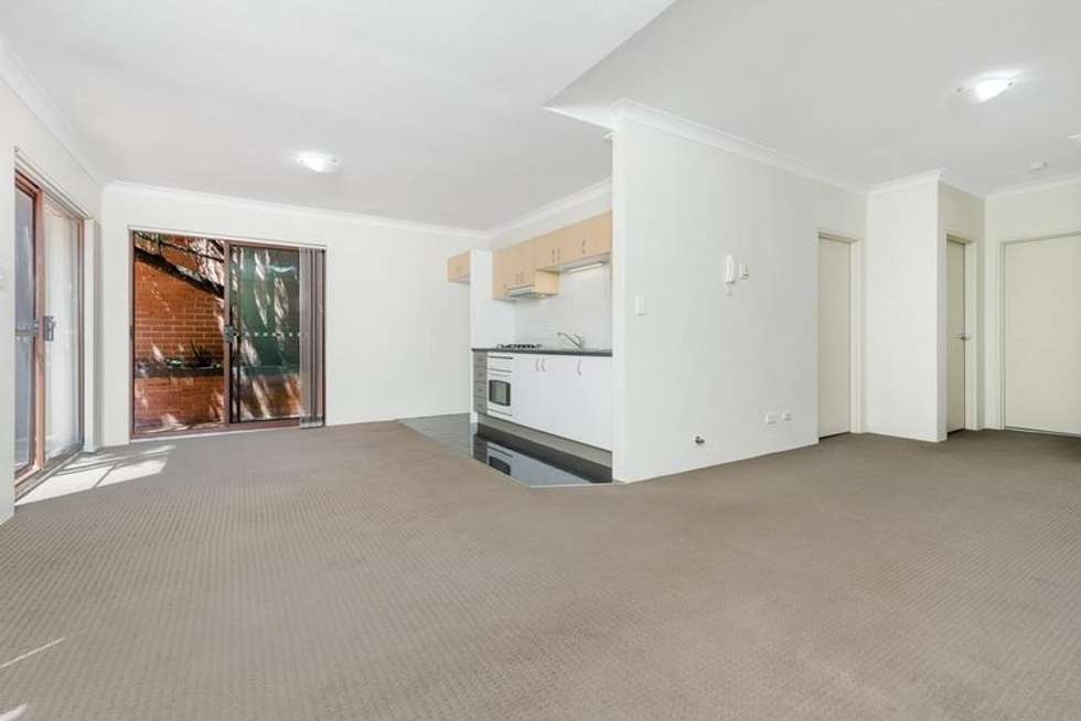 Fourth view of Homely unit listing, 6/354 Liverpool Road, Ashfield NSW 2131