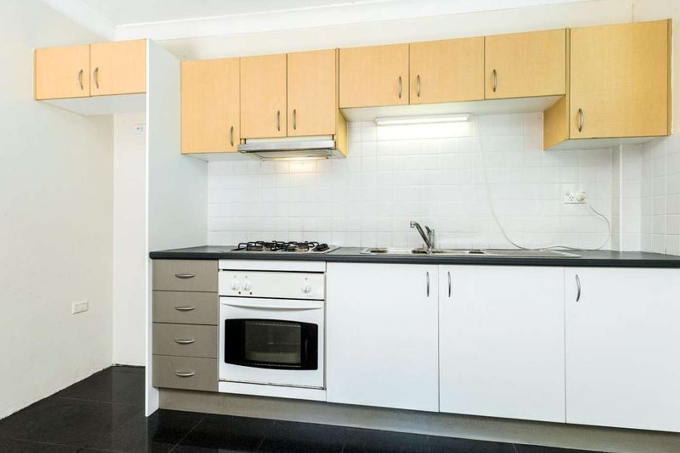 Fifth view of Homely unit listing, 6/354 Liverpool Road, Ashfield NSW 2131