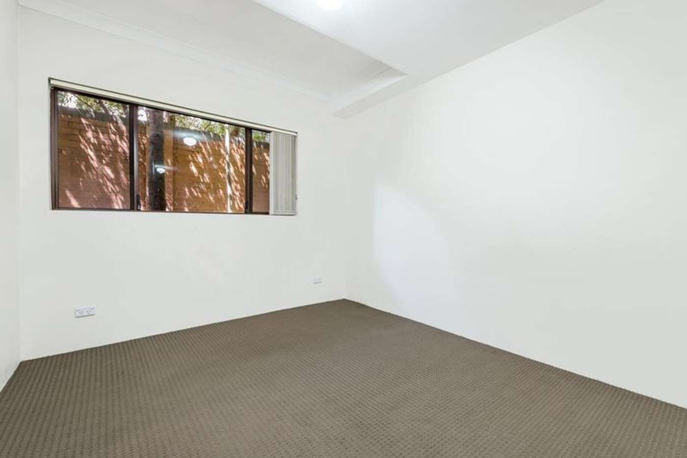 Sixth view of Homely unit listing, 6/354 Liverpool Road, Ashfield NSW 2131