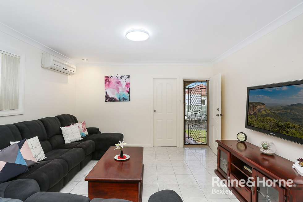 Second view of Homely house listing, 49 Broadford Street, Bexley NSW 2207