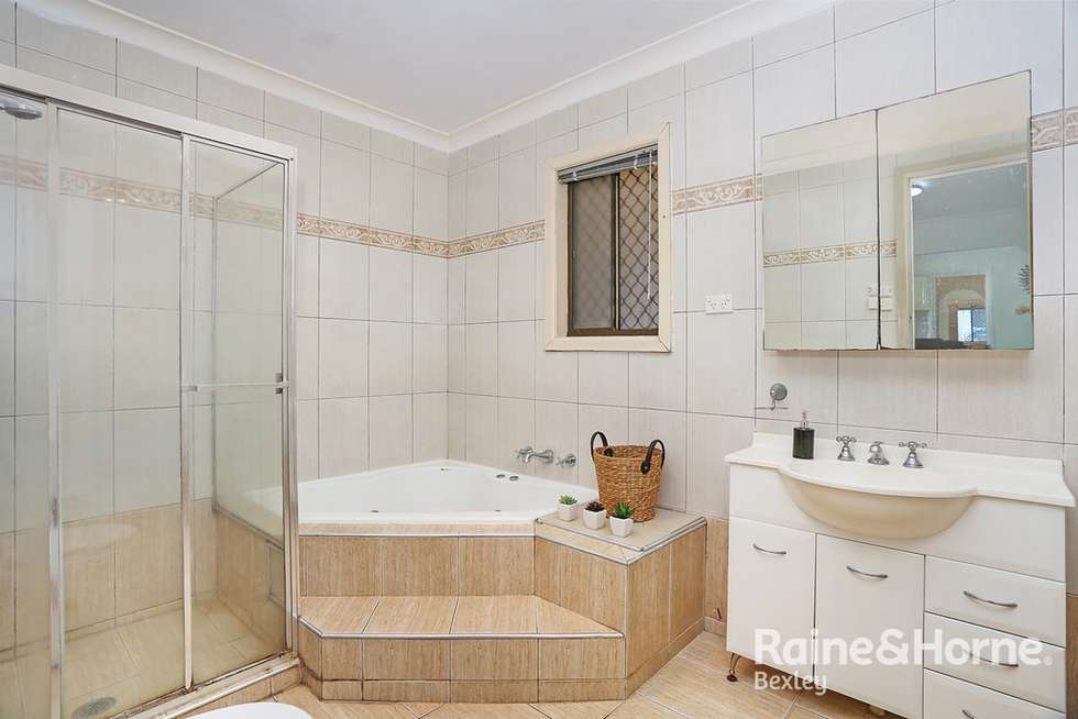 Fourth view of Homely house listing, 49 Broadford Street, Bexley NSW 2207