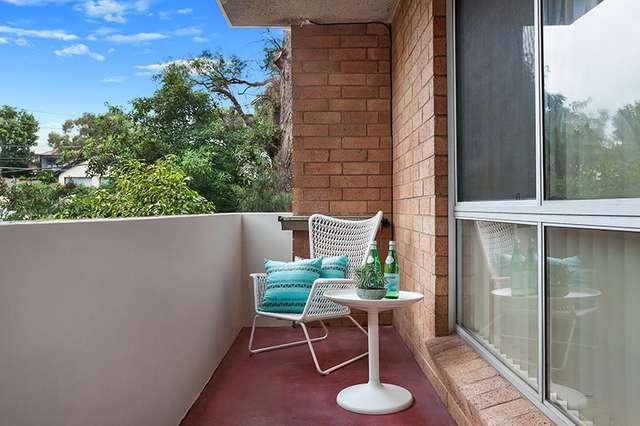 3/86 Hampden Rd, Russell Lea NSW 2046