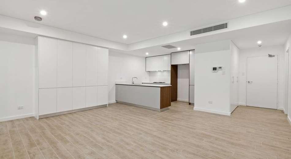 40-42 Loftus Crescent, Homebush NSW 2140