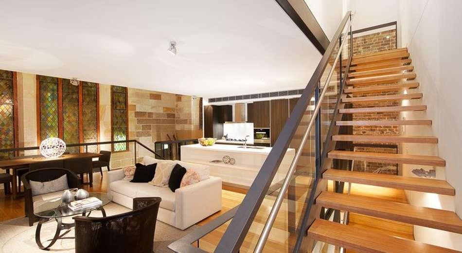 263 Oxford Street, Paddington NSW 2021