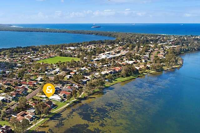 170 Scenic Drive, Budgewoi NSW 2262