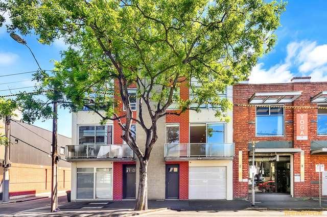56 Halifax Street, Adelaide SA 5000