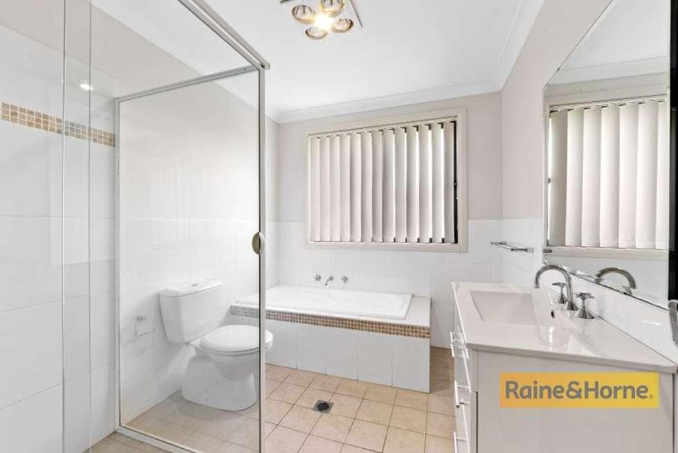 Fifth view of Homely villa listing, 1/62 Ridge Street, Ettalong Beach NSW 2257