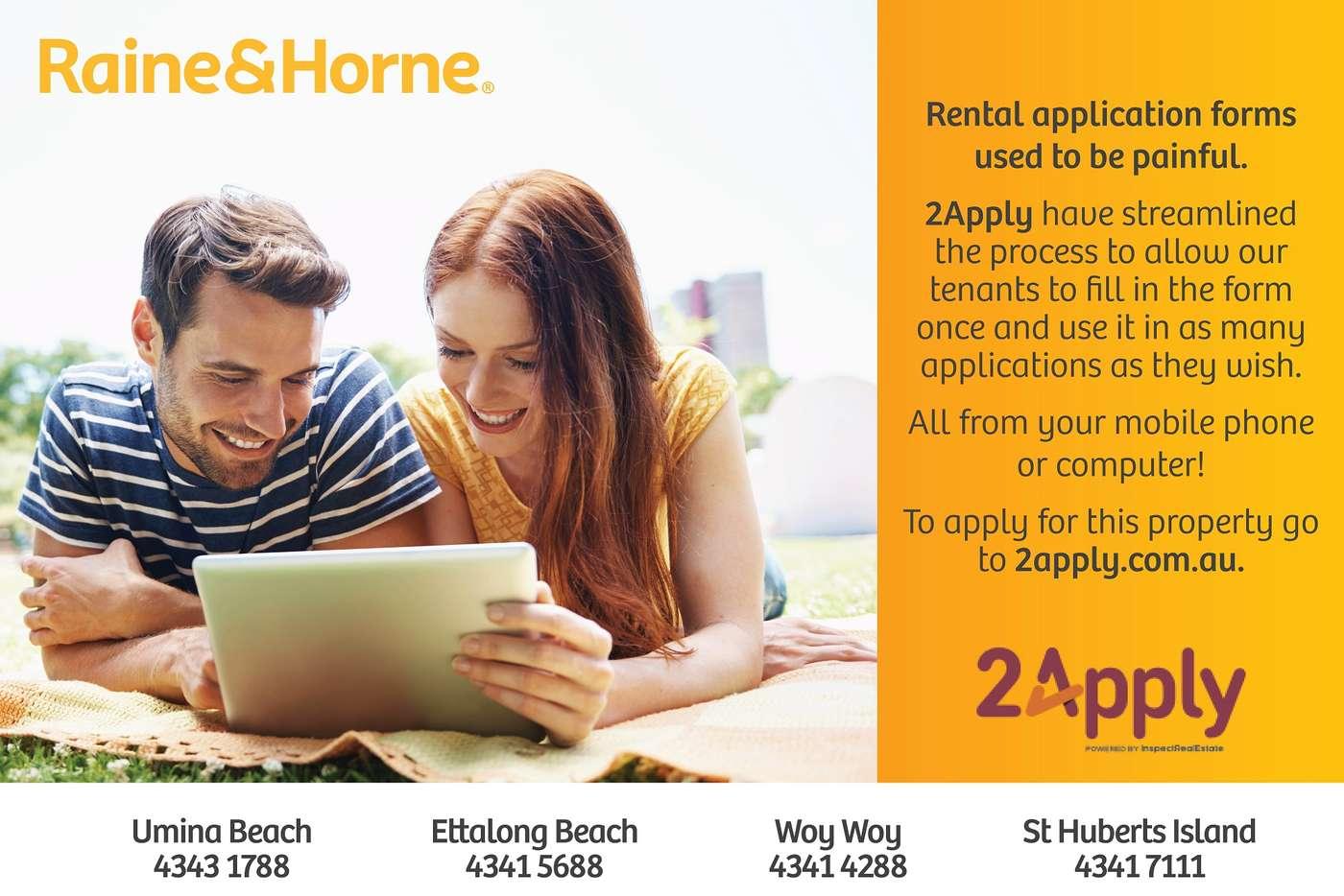 Seventh view of Homely villa listing, 1/62 Ridge Street, Ettalong Beach NSW 2257