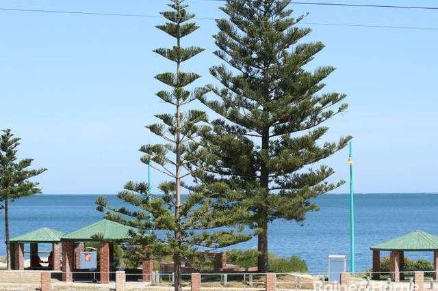 11 Coral Road, Safety Bay WA 6169