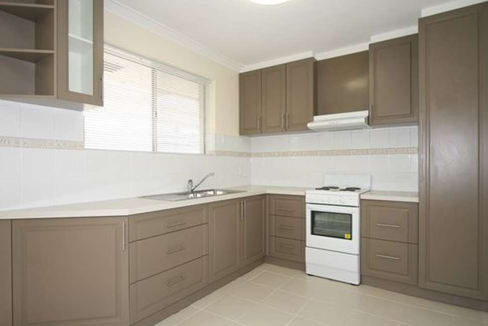Second view of Homely semiDetached listing, 55B Malibu Road, Safety Bay WA 6169