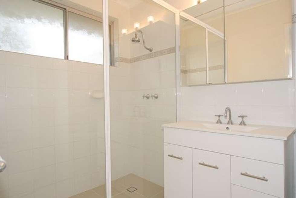 Fourth view of Homely semiDetached listing, 55B Malibu Road, Safety Bay WA 6169