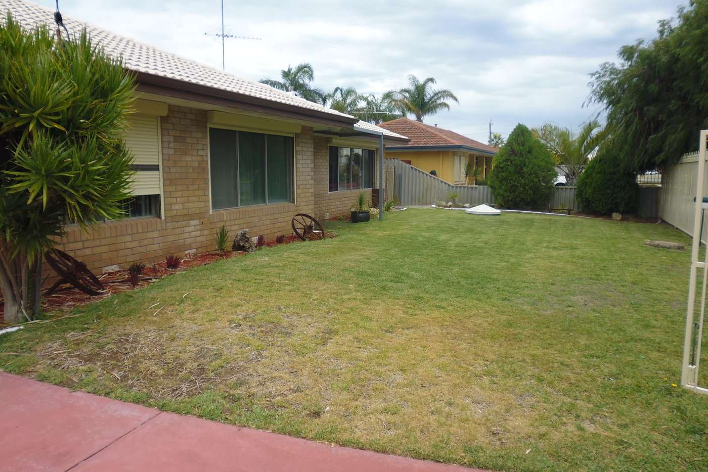 Main view of Homely house listing, 39 Currie Street, Warnbro WA 6169