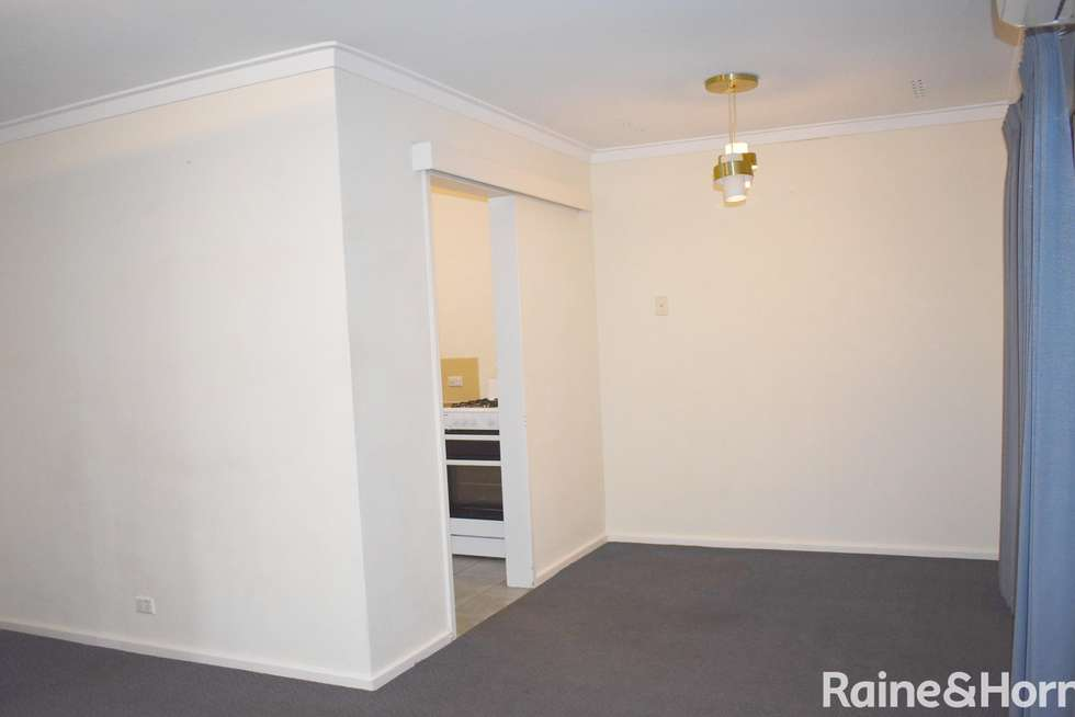 Fourth view of Homely house listing, 39 Currie Street, Warnbro WA 6169