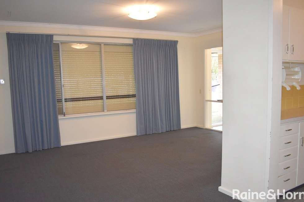 Fifth view of Homely house listing, 39 Currie Street, Warnbro WA 6169