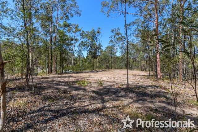 Lot 1 / 242-256 Beattie Road, Mundoolun QLD 4285