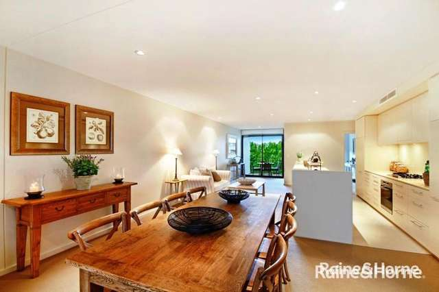 42/9 Kangaloon Road, Bowral NSW 2576