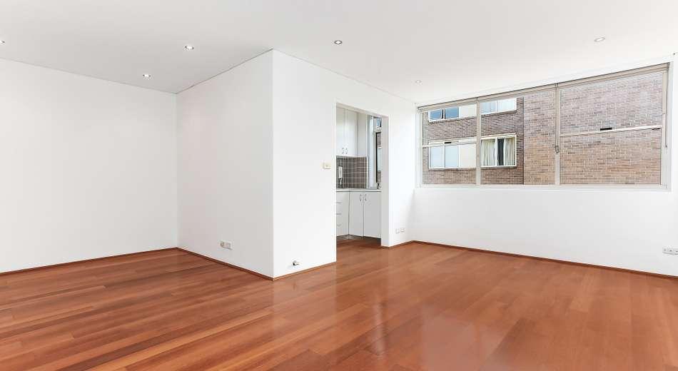 34/73 Broome Street, Maroubra NSW 2035