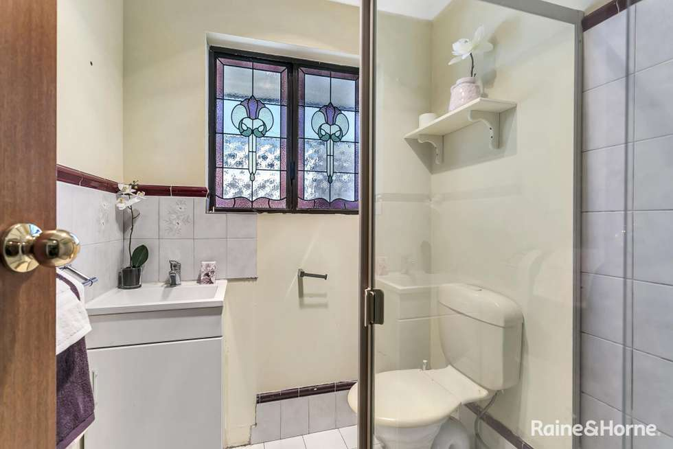 Fifth view of Homely house listing, 67 FRASER AVENUE, Happy Valley SA 5159