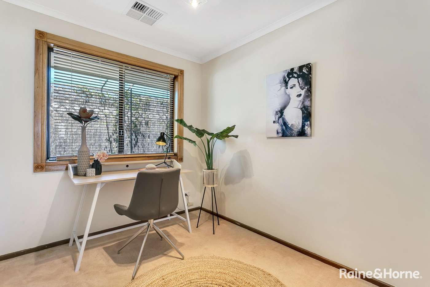 Seventh view of Homely house listing, 67 FRASER AVENUE, Happy Valley SA 5159