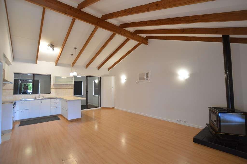 Main view of Homely house listing, 7 Wenn Rd, Singleton, WA 6175