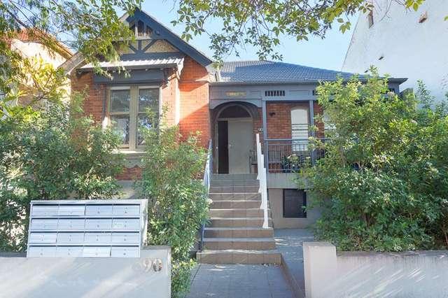 14/90 Johnston Street, Annandale NSW 2038