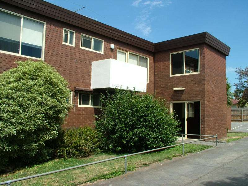 Main view of Homely apartment listing, 9/97-99 Raleigh Road, Maribyrnong, VIC 3032