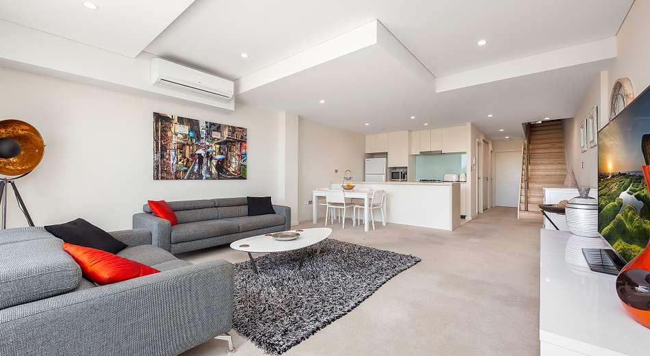 15C/1-7 Daunt Avenue, Matraville NSW 2036