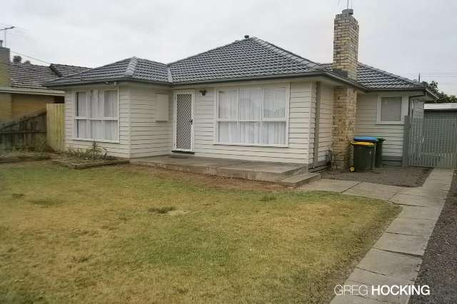 30 Fourth Avenue, Hoppers Crossing VIC 3029