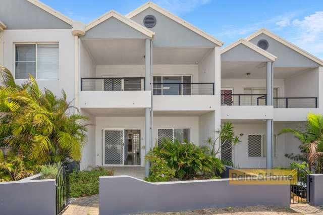 15/154 West Street, Umina Beach NSW 2257