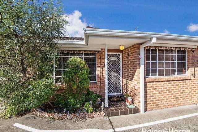 1/63 Rawson Road, Woy Woy NSW 2256