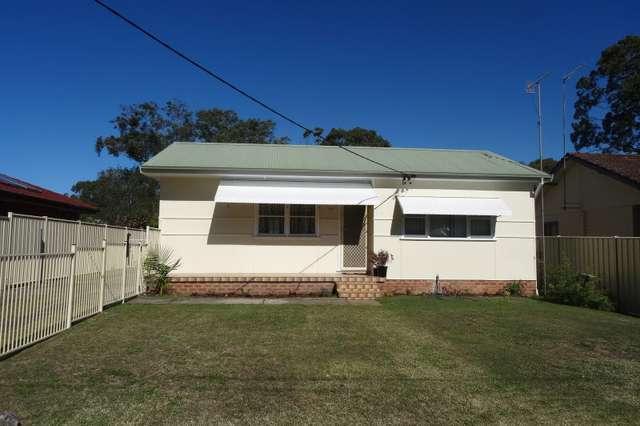 26 Walford Street, Woy Woy NSW 2256